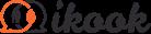 ikook Logo